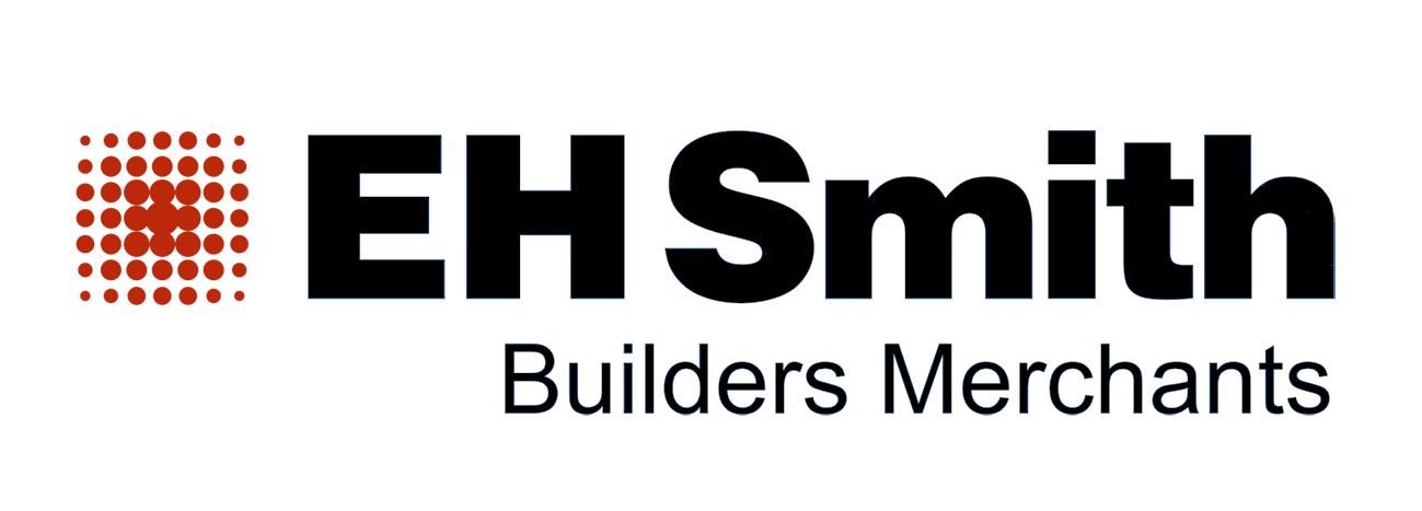 Eh Smith Shirley >> Clocs Directory E H Smith Builders Merchants Ltd