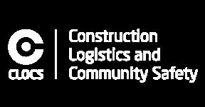 Clocs Logo